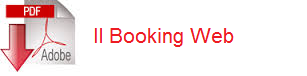 Il_Booking_Web