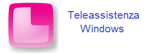 logo_Teleassistenbza_Windows